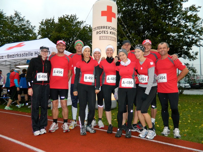 businesslauf2012.jpg