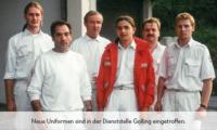30_neue_uniform