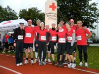 businesslauf2012